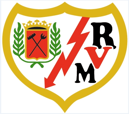 rayo_vallecano_escudo