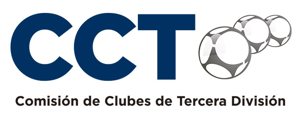 cct_logotipo_blanco